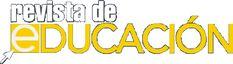 Publicacióndel Ministerio de Educación, Cultura y Deporte español. Medio de difusión de los avances en la investigación y la innovación en la educación internaciona.