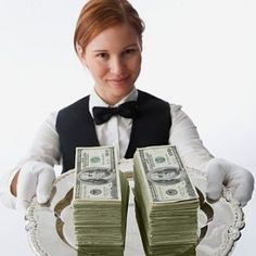 Utilizing hard money lending solutions may help your career in property.