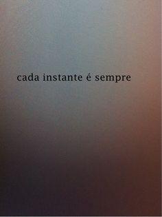 Retalhos de Cetim ;