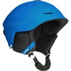 Casco sci adulto H300 WED'ZE - Materiale sci Sci, Snowboard - Decathlon Italia
