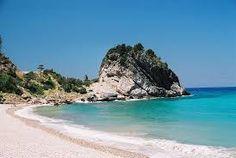 isla de icaria