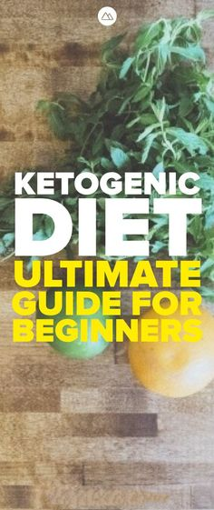 #Health #Ketogenic #Diet #Healthy #Food #Guide #Beginners #Weight #Loss