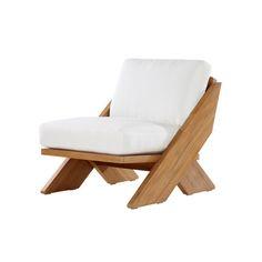 X506 | Summit Furniture