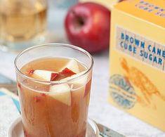 Receptek | Koronás Cukor Cukor, Cantaloupe, Bacon, Pudding, Fruit, Desserts, Food, Tailgate Desserts, Deserts