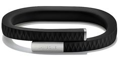 Jawbone UP 12 Wearable Devices Thatll Make Your New Years Resolution a Reality (list)