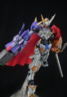 Rumor said the one and only legendary will appear in created by a masta of maste. Gundam Toys, Gundam Art, Transformers, Rosario Vampire Anime, Barbatos Lupus, Gundam Iron Blooded Orphans, Gundam Wallpapers, Gundam Custom Build, Gundam Wing