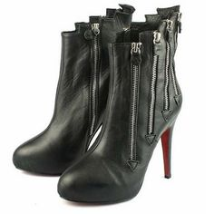 Our Outlet Purchasing Durable #ChristianLouboutin