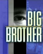 BIG BROTHER 10|CBS|REALITY TV NEWS|HOUSEGUEST| SPOILERS|RUMORS ...