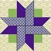 Image result for 12 inch flower quilt blocks