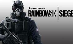 Rainbow Six Siege : des DLC prévus pour 2017 !
