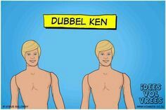 idees vol vrees - Dubbel ken Afrikaans Language, Culture Jamming, Afrikaanse Quotes, Satire, Funny Cute, Funny Jokes, Hilarious, Laughter, Teaching