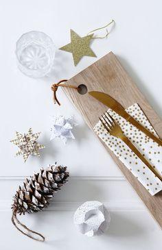 Design scandinave à mini prix |MilK decoration