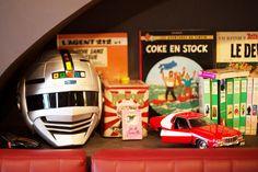 Qu'est ce qu'on mange maman ? Mon voyage à Nantes #2 - Eloely - Lire la suite : http://www.eloely.com/dehors/5542-quest-ce-quon-mange-maman-mon-voyage-a-nantes-2-22-03-2015/