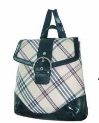 Back to School Cuteness!! www.EveryWomanAnyHandbag.com
