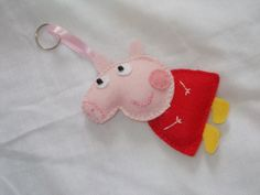 1000 Images About Ideas Peppa Pig On Pinterest Peppa