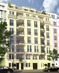 http://www.patzschke-architektur.de/portfolio/beuthstrasse-5/