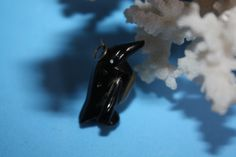 @BlackCoral4you http://blackcoral4you.wordpress.com/   Black Coral Penguin