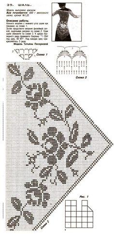 33856032.jpg (500×1024)