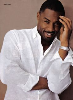 Men's Health: Nutrients for Male Vitality and Well Being (Part 3) #idriselba ! http://flyabs.com