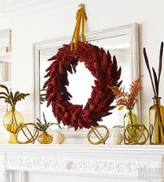 1015 best fall decorating ideas images on pinterest fall home