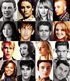 The fact that Finchel and Quick are beside each other... it gives me hope ;) (no matter how old, its just foreshadowing something in the VERY distant future)