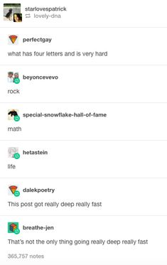 Ideas for funny dirty mind All Meme, Stupid Memes, Funny Tumblr Posts, My Tumblr, Memes Estúpidos, Funny Memes, 9gag Funny, Lol, Just For Laughs