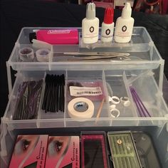 Eyelash Extension single hair or  cluster service Taking Appointments for new luxe Ilash Lab Mink or Single silk Lash extension kit used services on introductory price for First timers ! $ 150 .00 regular Ilash Lab services range from 175-250 .                                                                    MakeupFace143  :Lash services on sale ! Makeup False Eyelashes