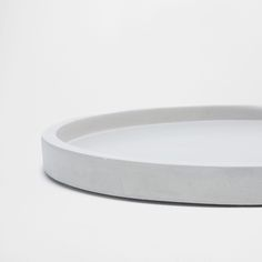 Image 3 of the product Round cement tray
