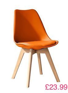 Tables, Chairs, Furniture, Home Decor, Mesas, Decoration Home, Room Decor, Home Furnishings, Stool