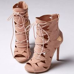 Everything You Need To Know About Shoe Shopping >>> More details can be found by clicking on the image. #fashionshoes