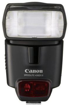 Canon スピードライト430EX II SP430EX2 キヤノン, http://www.amazon.co.jp/dp/B001B06HIC/ref=cm_sw_r_pi_dp_sKIUqb11TGF50