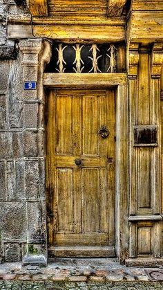Le 9 ~ Bretagne, France