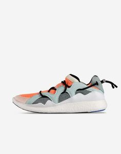 Y-3 Online Store -, Y-3 Toggle Boost