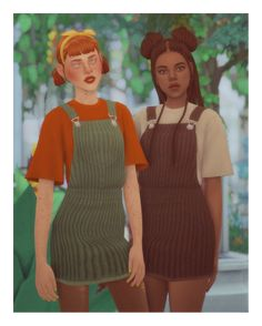 Sims 4 Cc Packs, Sims 4 Mm Cc, Sims Four, Sims 4 Mods Clothes, Sims 4 Clothing, Sims New, My Sims, Maxis, Sims 4 Body Mods