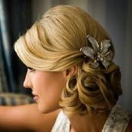 vintage side hairstyles -  This is awesome! I like the method that you included your current photographs within this. You are outstanding. Appreciate your enabling us share in a bit of your life every day. Also tho I wasn't generally there most coupled, I get in order to creep rear through!
