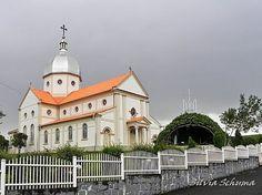 g_igreja-ucraniana-do-sagrado-coracao-de-jesus-a-mais-antiga-do-pais-em-mallet-fotosilvia-schuma.jpg (550×412)