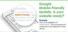 web designing companies in chennai