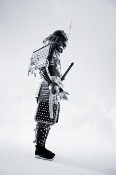 Samurai ronin