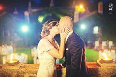 Wedding in Castello Marchione by B-roll Studio  #puglia #wedding #weddingphotography #weddingphoto #weareinpuglia #weddingphotographer #bride #groom #brollstudio