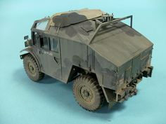 Military Diorama, Mad Max, Armored Vehicles, The Great Outdoors, Military Vehicles, Ww2, Quad, Tractors, Canon