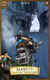 New Lara Croft Relic Run hack is finally here and its working on both iOS and Android platforms. This generator is free and its really easy to use! New Lara Croft, Game Update, Website Features, Ios, Free Gems, Hack Online, Android, Cheating, Hacks