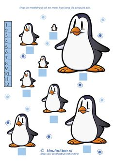 ►Interactive theme image►Interactive kindergarten songs►Language activities►Opposites►Blocks center building cards►Math activities►Writing activities►Crafts North pole and South Pole words for kindergarten Theme center North Pole Animal Activities, Math Activities, Maths Puzzles, North Pole Animals, Arctic Penguins, Artic Animals, Polo Norte, Eskimo, Winter Kids