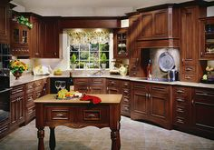 Whether for a kitchen or bathroom remodel, browse DeWils selection of custom cabinets and find the style, color, and cut that you're looking for. Small Cabinet, Bath Fixtures, Custom Cabinetry, Kitchen And Bath, Shelving, Countertops, Hardwood, Kitchen Cabinets, Dream Kitchens