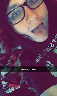 Woke up dead, Mark Pfromm