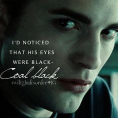 Was twilight_is_my_world_19 @twilightdisorder Instagram photos | Websta Twilight Quotes, Twilight Movie, Twilight Saga, Edward Cullen Robert Pattinson, Breaking Dawn, Werewolves, His Eyes, Book Quotes, Miraculous