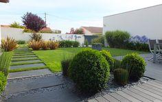 http://www.littoralvert.fr/creation-jardins/jardin-design-vendee.php