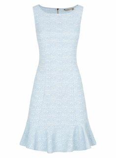 Jamie Dress  www.darlinglondon.com