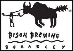 BISON BREWING