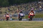 Gran Premio de la República Checa de MotoGP 2013