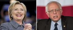 The Good Wife star Alan Cumming endorses Bernie Sanders for... #BernieSanders: The Good Wife star Alan Cumming endorses… #BernieSanders